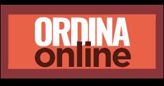 ordina online
